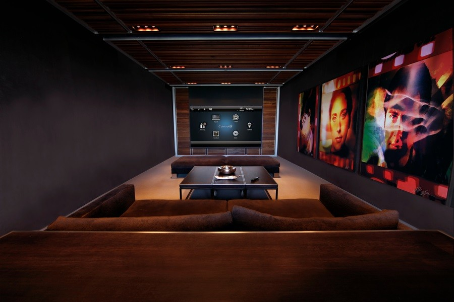 3-essentials-for-the-ideal-home-theater