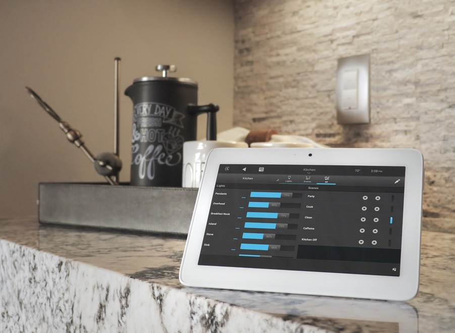 Why You Need to Invest in Smart Home Automation